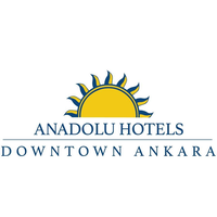 anadolu downtown