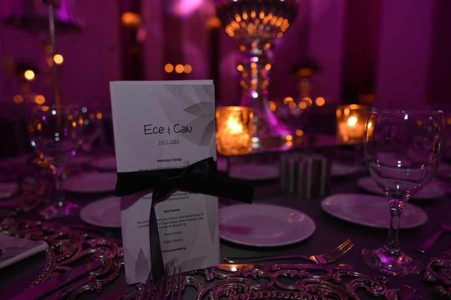 Ece & Can 19 Kasım Bilkent