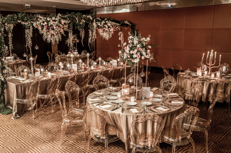 Grand Ankara Otel